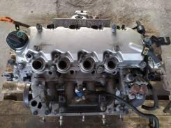 Двигатель LDA Honda Civic Hybrid FD3