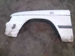 Крыло переднее левое ГАЗ 3110