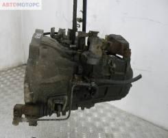 МКПП 6ст. Hyundai IX35 2012, 1.7 л, дизель (D4FD)