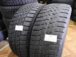 Goodyear Ice Navi 6, 225/50R17