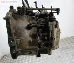 МКПП 6ст. Citroen C-Crosser 2009, 2.2 л, дизель (4HN (DW12MTED4