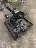 Двигатель 1jzgte vvti (столбик)