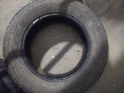 Bridgestone Blizzak Revo1, 215/65/16