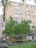 6 комнат и более, улица Авраменко 17. Эгершельд, частное лицо, 108,3кв.м. Дом снаружи