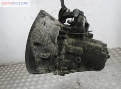 МКПП 6ст. FORD Focus 2013, 1.6 л, дизель (T1DA/T1DB)