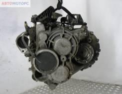 МКПП 6ст. Volkswagen Passat 2011, 2 л, дизель (CFF)