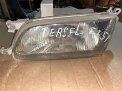 Фара левая Toyota Tercel EL51