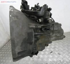 МКПП 6ст. FORD Focus 2012, 1.6 л, дизель (T3DA/T3DB)
