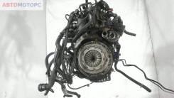Двигатель Ford Mondeo IV 2008, 1.8 л, дизель (KHBA, QYBA)