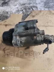 Вакуумный насос и клапан 1KZ-TE (29300-67020)