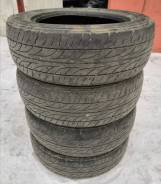 Dunlop SP Sport LM703, 195/65 R15