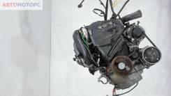 Двигатель Renault Kangoo II 2011, 1.5 л, дизель (K9K 808)