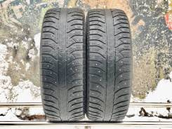Bridgestone Ice Cruiser 7000, 285/60 R18