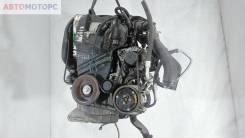 Двигатель Nissan Juke 2011, 1.5 л, дизель (K9K)