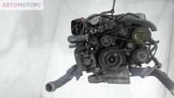 Двигатель Mercedes S W220 2004, 3.2 л, дизель (OM 648.960)