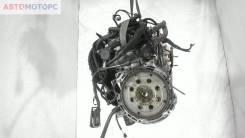 Двигатель Dodge Caliber 2008, 2 л, бензин (ECN)
