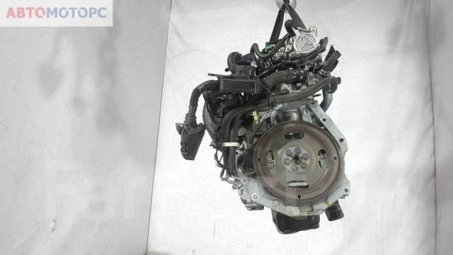 Двигатель Mazda 3 (BM) 2015, 2 л, бензин (PE)