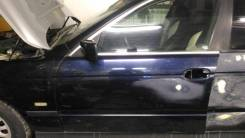Дверь Bmw 5-Series Bmw 5-Series BMW E39 в Бийске