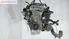 Двигатель Saab 9-5 2005, 2.3 л, бензин (B235L)