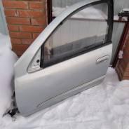 Дверь передняя левая Nissan Almera Classic B-10