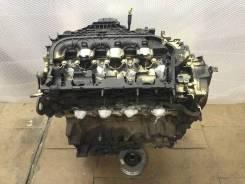 Двигатель Ford Mondeo 4 2.0 qxba qxbb ufba