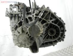 МКПП 6ст. FORD Focus 2007, 2.5 л, бензин (HYDA)