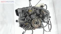 Двигатель Mercedes E W211 2004, 2.7 л, дизель (OM 647.961)