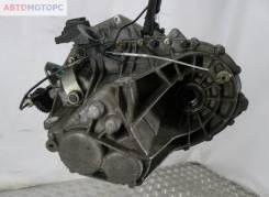 МКПП 6ст. Renault Megane 2011, 1.5 л, дизель (K9K 846)