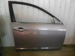 Дверь боковая передняя правая Nissan Bluebird Sylphy