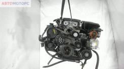 Двигатель Mercedes C W203 2005, 1.8 л, бензин (M271.946)