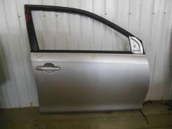Дверь боковая передняя правая Toyota Allion