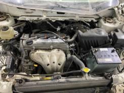 АКПП Toyota Ipsum АCM21 2AZ-FE [VRazbor27] 0006