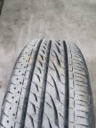 Bridgestone Regno GR-03, 225/60R 17