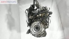 Двигатель Nissan X-Trail (T30) 2006, 2.2 л, дизель (YD22DDTi)
