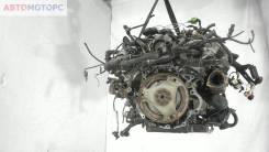 Двигатель Audi A6 (C5) 2001, 4.2 л, бензин (ASG)