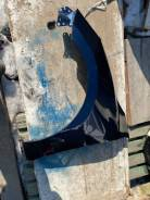 Продам крыло переднее левое на Mazda Demio DJ5FS
