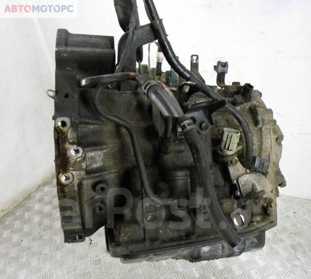 АКПП Lexus RX 2004, 3 л, бензин (1MZ-FE)
