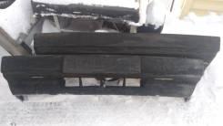 Продаю бампера ВАЗ 2108-09-099. бу.