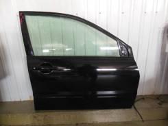 Дверь боковая передняя правая Mitsubishi Lancer Cedia
