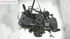 Двигатель Subaru Forester (S11) 2005, 2 л, бензин (EJ20 (SOHC)