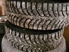 Bridgestone Blizzak, 175/70/14
