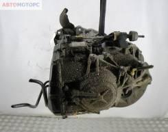 АКПП FORD S-MAX 2009, 2 л, дизель (QXWA/QXWB/QXWC)