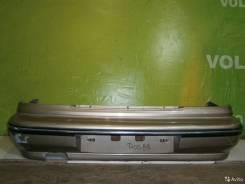 Бампер задний в сборе Daewoo Nexia 96216629
