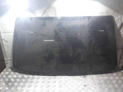 Стекло заднее Daewoo Nexia (N100) I рестайлинг (2002–2008) [90197384] 90197384