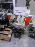 Двигатель Nissan Serena PC24 SR20DE SR20