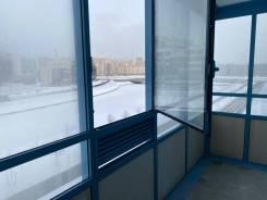 3-комнатная, улица набережная Матисова Канала 5. Красносельский, частное лицо, 77,5кв.м.