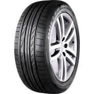 Bridgestone Dueler H/P Sport, HP 255/55 R18 109Y