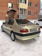 Toyota Avensis. ПТС 1998г. в