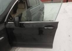 Дверь передняя левая BMW 5GT F07