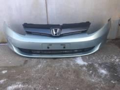 Бампер передний в сборе для Honda Airwave, GJ1, G